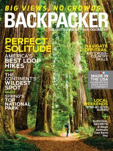 backpacker-magazine-march-2015