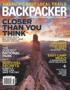 backpacker-magazine-may-2015